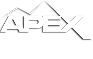 Why use Apex?