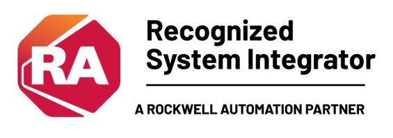 Rockwell Automation!